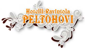 Hotelli- Ravintola Peltohovi
